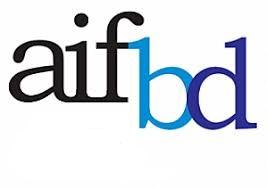 logo de l'AIFBD